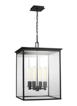 Medium Outdoor Pendant Product Image