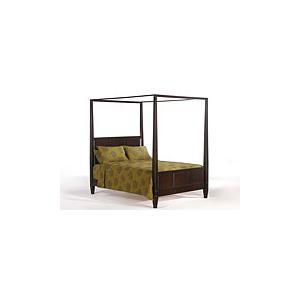 Laurel Bed