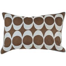 "See Details - Decorative Pillows P-0180 22""H x 22""W"
