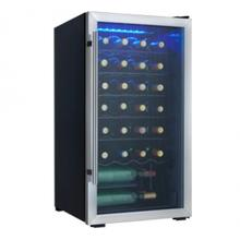 Danby Designer 30 Bottle Wine Cooler