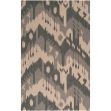 """View Product - Jewel Tone JT-2035 2'6"""" x 8'"""