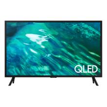 See Details - Q50A QLED Smart TV (2021)