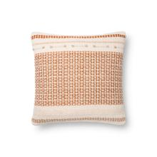 See Details - Heidi Spice Pillow