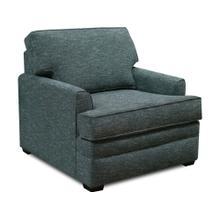9R04 Hallie Chair