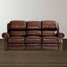 Standard Motion Sofa