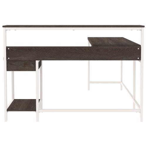 Dorrinson Home Office Desk