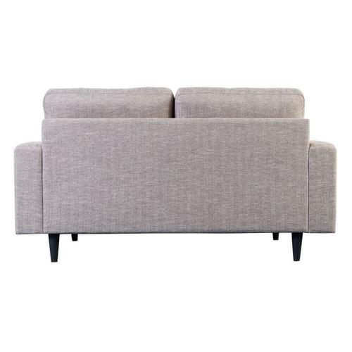 Matias Sofa, Loveseat & Chair, SWU9120