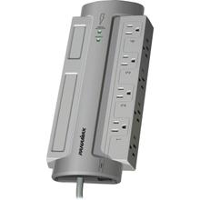See Details - PowerMax 8, AC ONLY