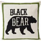 Blackbear Stitch Product Image