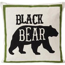 See Details - Blackbear Stitch