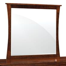 View Product - Garrett Dresser Mirror - Express