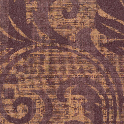 """Porcha PRC-003 16""""H x 24""""W"""