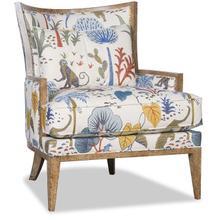 AMELIA - 2060 (Chairs)