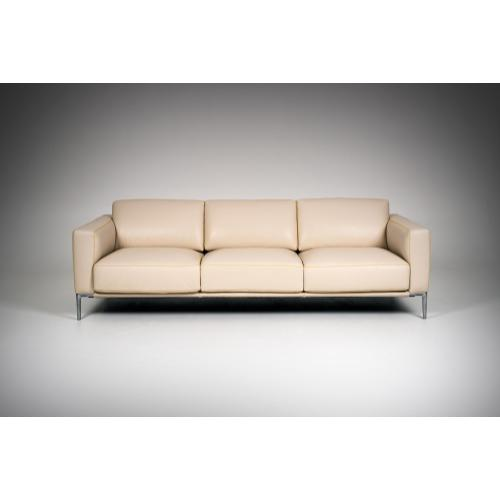 Product Image - London Sectional - American Leather