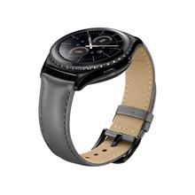 See Details - Gear S2 Classic Leather Band