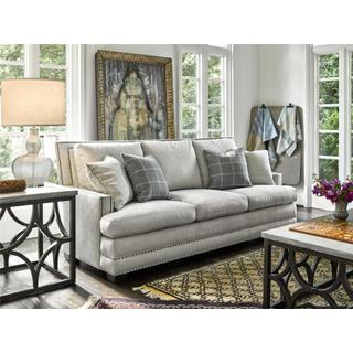 See Details - Franklin Street Sofa