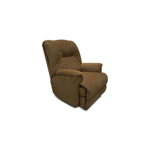 V5W055 Reclining Lift Chair