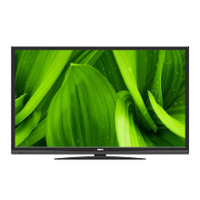 28'' HD LED LCD TV DVD COMBO