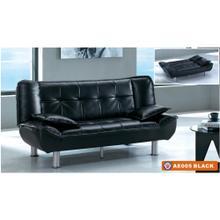 AE005 Black