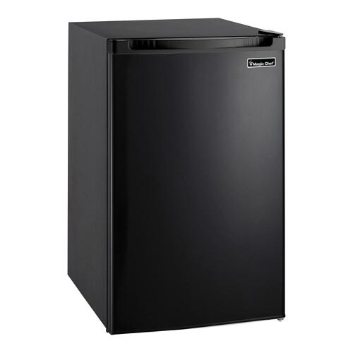 4.4. cu. ft. Mini Refrigerator