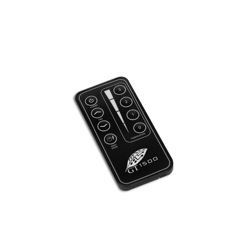 Replacement Remote Control for pureAir 1500