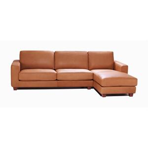 Lucas Sectional