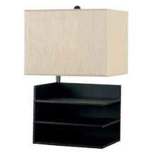 See Details - Inbox - Table Lamp