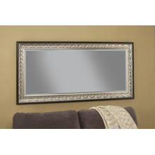 View Product - 16011 Series Full Length Leaner Mirror