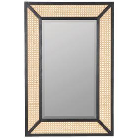 Dani Wall Mirror