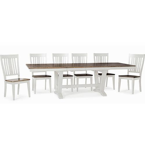 Product Image - Trestle Table Top
