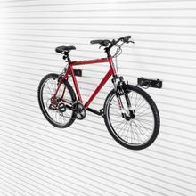 See Details - Horizontal Bike Hook (2-Pack)