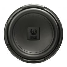 "RX2 12"" 200W Single 4-Ohm Subwoofer"