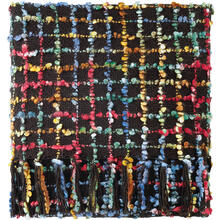 See Details - Best Seller Off The Grid Throw, CHOCOLATE, THRW