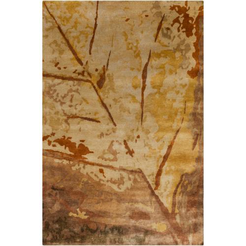 Surya - Sonora SON-1049 2' x 3'
