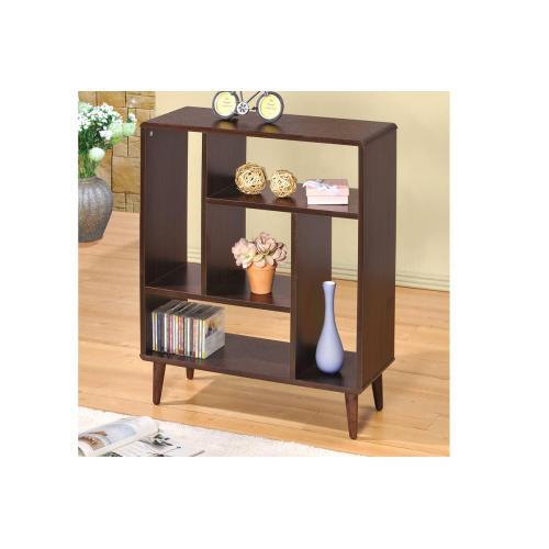 Gallery - Bookcase/shelf