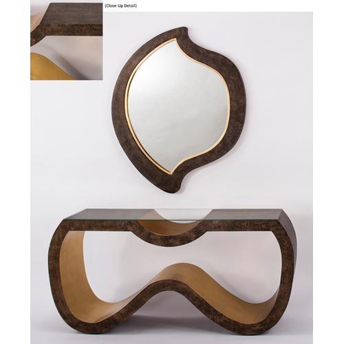 """Artmax - Mirror 38x50"""""""