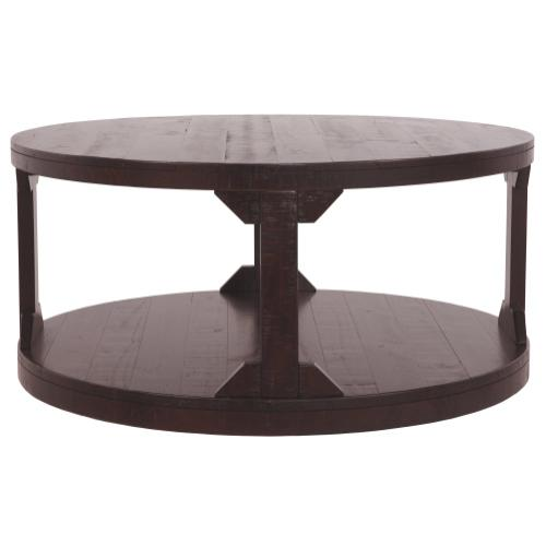 Rogness Coffee Table