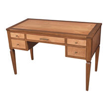 Hyde Park Writing Desk