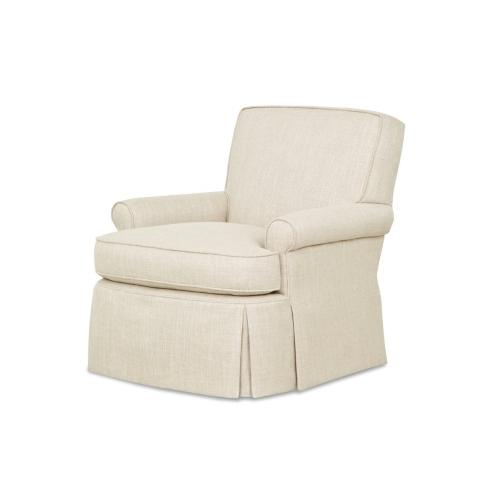 Ansel Swivel Chair