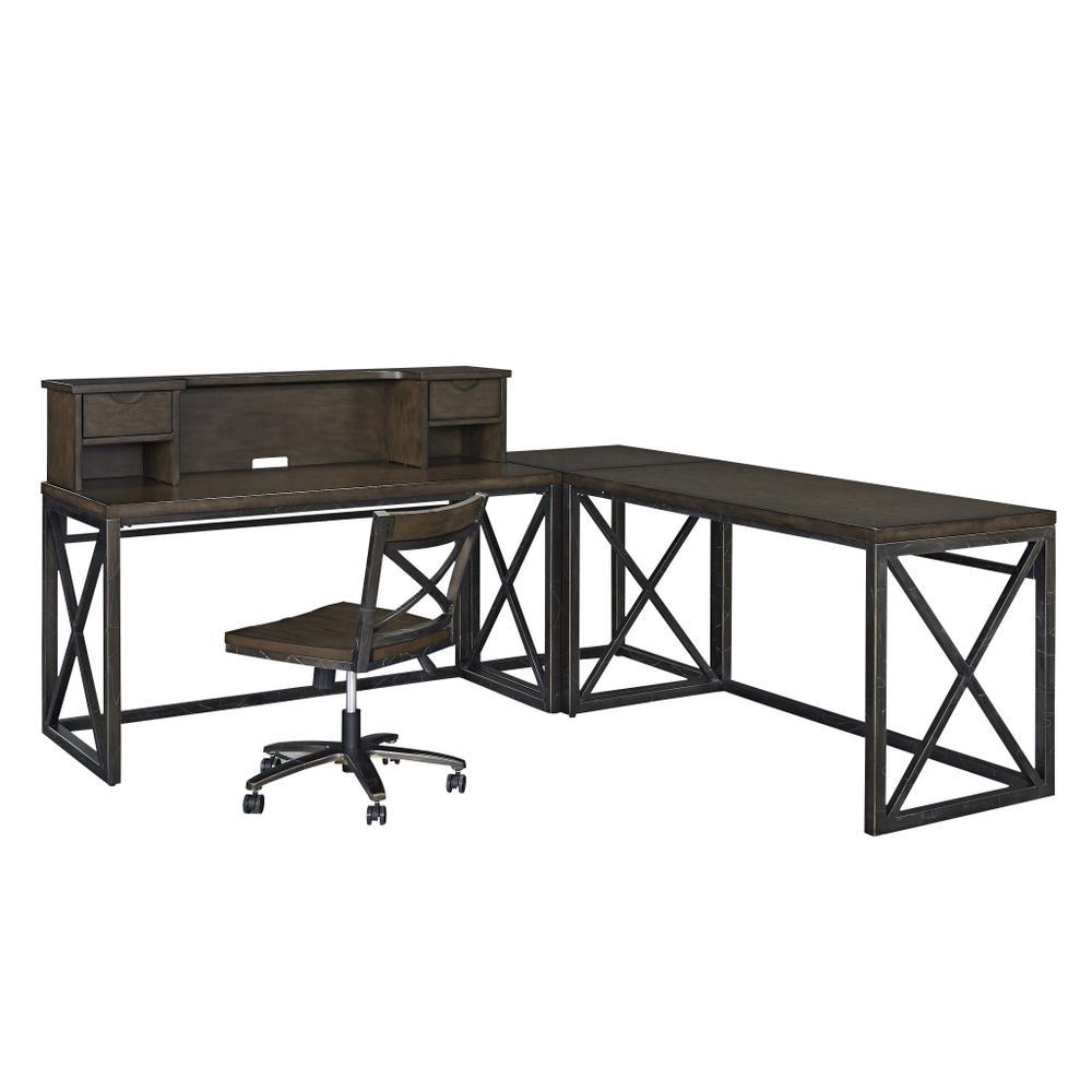 See Details - Xcel Home Office Set