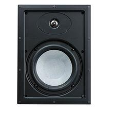 "NUVO Series Four 6.5"" In-Wall Speakers"