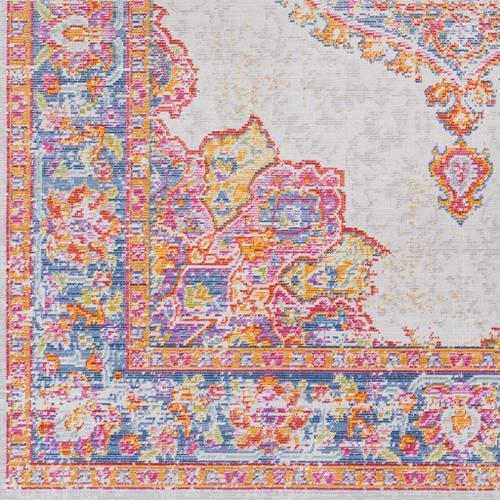 """Surya - Antioch AIC-2308 2'11"""" x 7'10"""""""