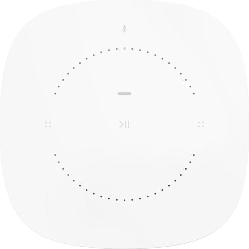 White- Two Room Set