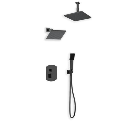 Premier Shower Trim PS110 *Valve F943-VO required. Order separately.