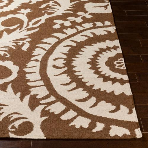Product Image - Frontier FT-592 5' x 8'