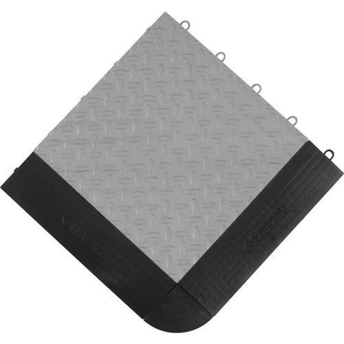 Edge Trim - Female (6-Pack + 1 Corner)