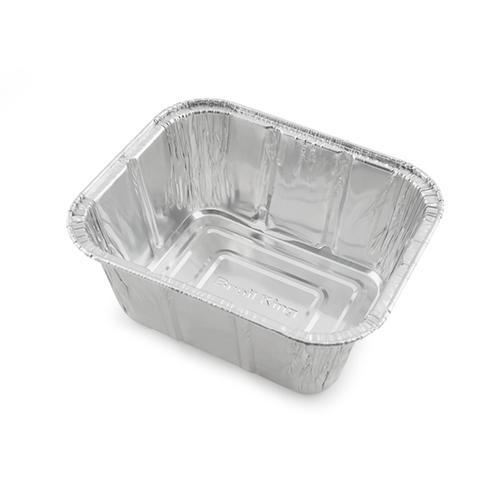 Broil King - Pellet Grill Drip Pan