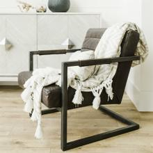 See Details - Emmalee Side Chair