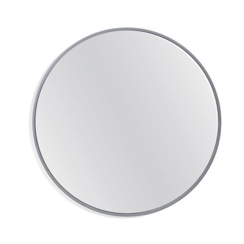 Bassett Mirror Company - Pascal Wall Mirror