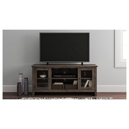 """Product Image - Arlenbry 60"""" TV Stand"""